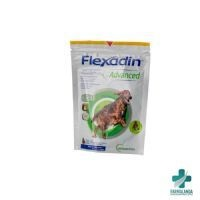 Flexadin advanced 30 tav
