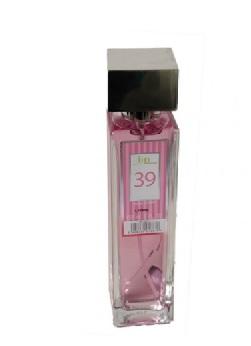 IAP Pharma Eau De Parfum Pour Femme 39 150ml